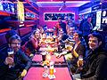 Structured Data Bootcamp - Berlin 2014 - Photo 32.jpg