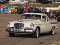 Studebaker Hawk V8 dutch licence registration DH-45-54 pic10.JPG