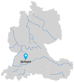 Stuttgart-190919-WIKI-Karte-2019.png