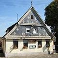 Stuttgart-Heumaden-Mannsperger-23-Gasthaus-Rose-1500-1700.jpg