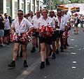 Stuttgart - CSD 2016 - Parade - CheerluderS.jpg