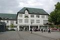 Stuttgart U6 Loewenmarkt 2011-by-RaBoe 02.jpg