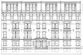 Stuyvesant Apartments Wikipedia