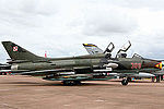 Su-22 (5099894257).jpg