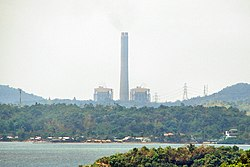 Sual Power Plant.JPG