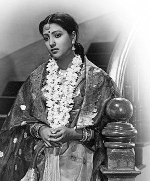 Suchitra Sen.jpg