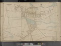 Suffolk County, V. 1, Double Page Plate No. 10 (Map bounded by Little East Neck Rd., Great Neck Rd., Southard Lane) NYPL2055466.tiff