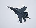 Sukhoi Su-34 at the MAKS-2013 (03).jpg