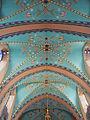 Sulisławice Kościół Narodzenia NMP wnętrze 2015-08-07 02.jpg