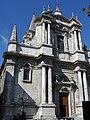Sulmona -Santissima Annunziata- 2007 by-RaBoe 015.jpg