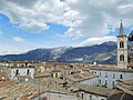 Sulmona from above 04.jpg