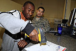 Summer hire program offers students multiple benefits 120803-F-UA979-007.jpg