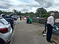 Summers Lane Reuse and Recycling Centre 05.jpg