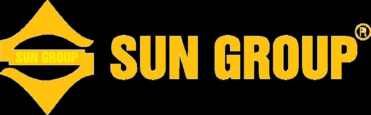 File:Sun-group-logo.png - Wikimedia Commons