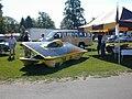 Sun racer (32460776).jpg