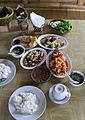 Sundanese Cuisine masakan Sunda.jpg