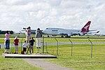 Sunday Aircraft Spotting 9Feb07-2+ (387160379).jpg