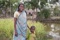 Sunderbans, India (4128650006).jpg