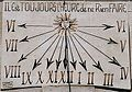 Sundial-st-remy-of-provence.jpg
