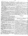 Sundine 1836 018.png