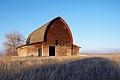 Sunnyside Barn 8055.jpg