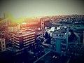 Sunset-Prishtine.jpg