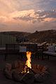Sunset Campfire (3690393952).jpg