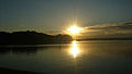 Sunset NLA.jpg