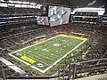 Super Bowl XLV (6807204055).jpg