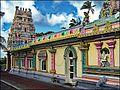 Super temple Tamil, st.Antoine - panoramio.jpg