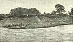 Suraž, Dźvina. Сураж, Дзьвіна (1893).jpg