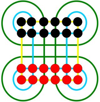 surakarta game wikipedia