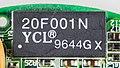 Surecom EP-427 - UTP-STP media coupler - board - YCL 20F001N-7952.jpg