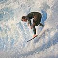 Surf machine 2 2007.jpg
