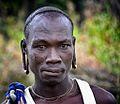 Suri Warrior, Kibish (14385670630).jpg