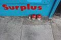 Surplus (5721487527).jpg
