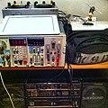 Surround sound pound tomorrow sweetbreams for 8bitROMANTIK opening (2012-04-20 by j bizzie).jpg