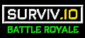 Surviv.io.png