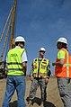 Sutter Basin Feasibility Study Nears Final Milestone (9600998383).jpg