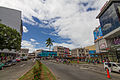 Suva, Fiji 19.jpg