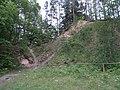 Suwałki, Poland - panoramio (52).jpg
