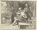 Suzanna en de ouderlingen, RP-P-1878-A-1530.jpg