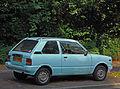 Suzuki Alto E (15031800327).jpg