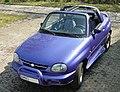 Suzuki X90.jpg