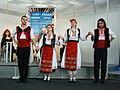 Svět knihy - bulharský folklorní soubor 135.JPG