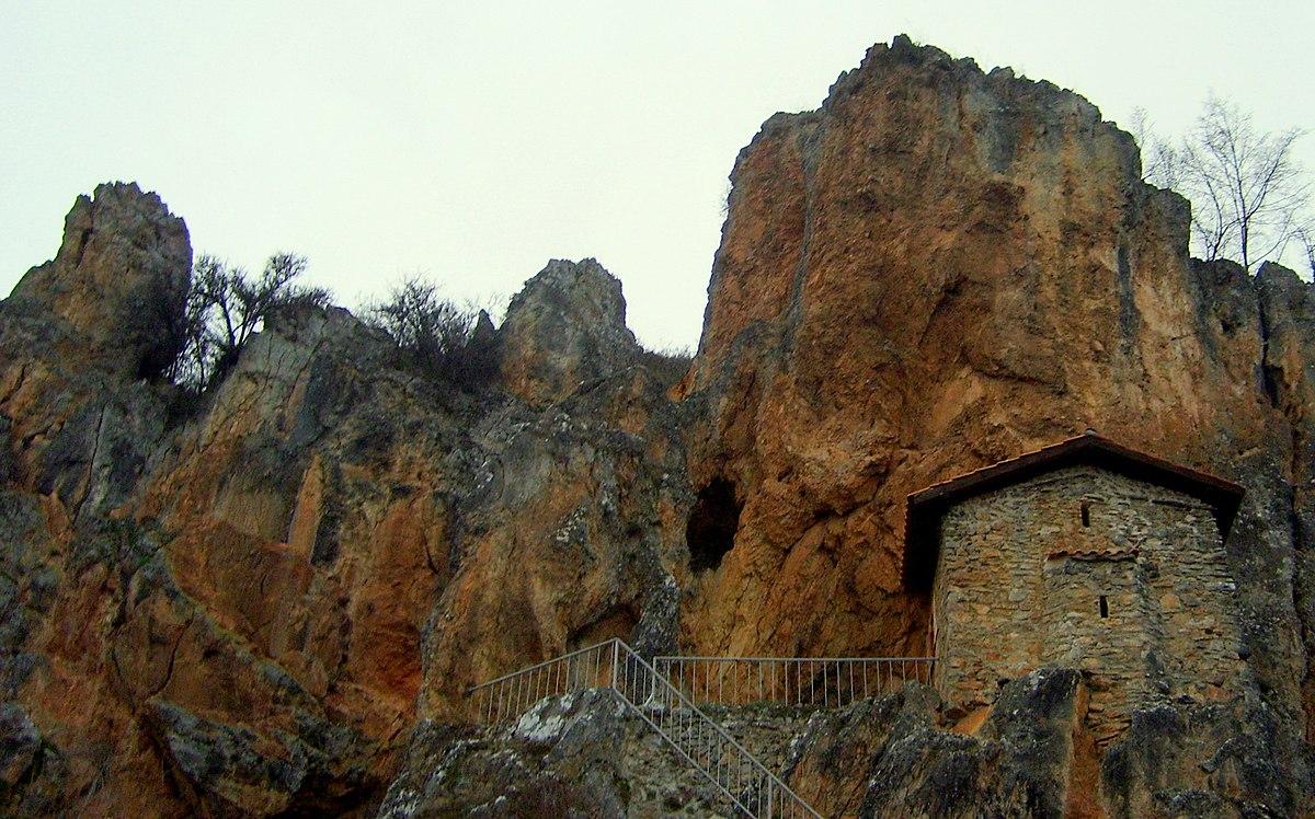 File:Sv.Atanasij, Kalista,Struga.JPG - Wikimedia Commons