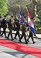 Svecanost podizanja NATOve zastave Zagreb 2.jpg