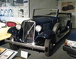 Svedinos 11 - Volvo.jpg