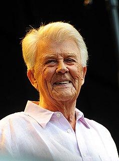 Sven-Bertil Taube Swedish singer and actor