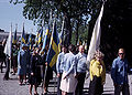 Svenska flaggans dag 1965.jpg